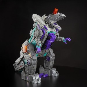 Steal of a Deal - 20% Off All Playsets on HasbroToyShop, Which Includes Trypticon, Rescue Bots