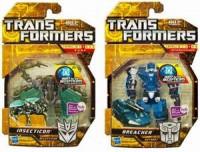 New items in stock TransformersClub.com!