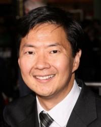 Ken Jeong Talks DOTM with CraveOnline