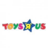 Transformers News: ToysRus Transformers ROTF sale!