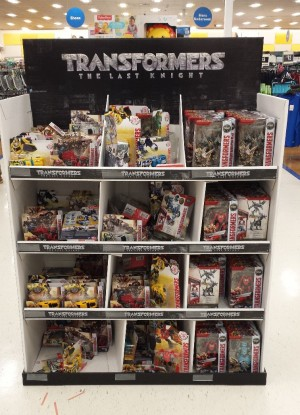 Transformers News: TLK Wave 2 Deluxes and New Rescue Bot Toys Found in Australia