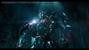Transformers News: Transformers: The Last Knight London Premiere Livestream Now!