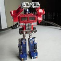 G1 Optimus Prime upgrade set pre-order at BBTS!