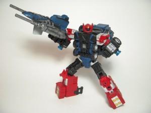 Transformers News: Creative Roundup, June 29, 2014