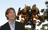 Transformers News: Transformers Dark of the Moon DOTM trailer debuts today at 4pm EST