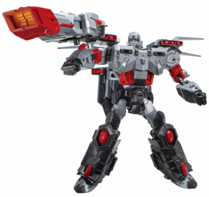 TFSource Cyber Week has begun! Up to 80% off during the 3rd Party Blowout Sale!