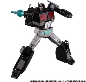 HobbyLink Japan Sponsor News (HLJ) - Earthrise Starscream & SS Shatter 2 Are Here!