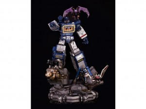 Transformers News: BBTS Sponsor News: Deadpool, Transformers, Godzilla, Zelda, Harley Quinn, Terminator & More!