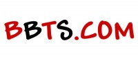 BBTS News: Huge Sale, DC Direct, Halo, Dr Who, Hot Toys, TF, Star Wars & More