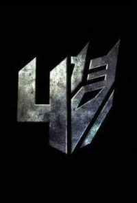 Transformers News: Paramount Enters Cooperation Agreement with Jiaflix Enterprises and the China Movie Channel Regarding Transformers 4