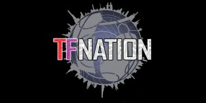 Transformers News: TFNATION 2016 - Operation: Forbidden Planet Takeover