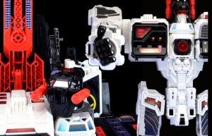 Transformers News: Reprolabels.com October 2013 Update