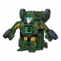 Transformers News: Official Images: Transformers Bot Shots 2013 Wave 3