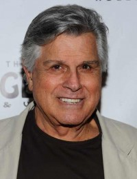 Transformers News: Transformers voice actor Dick Gautier the voice of Rodimus Prime to attend TFcon 2013