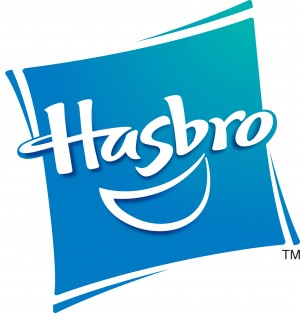Hasbro Reports Revenue and Net Earnings Growth for First Quarter 2017