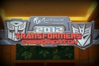 More Cybertron Con Reveals by Hasbro: Asia-only, G1 Repaints
