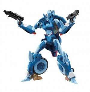TFsource Weekly WrapUp! Warbotron, Fansproject, Shuraking, Impossible Toys Clearance and More!