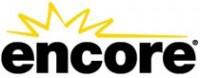 Transformers News: ILM Documentary on Encore on 11 / 14 / 10
