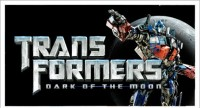Transformers News: Release Date for Transformers: DOTM Video Game