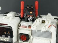 "Transformers News: Twincast / Podcast Episode #71 ""SDCC 2013 Preview"""