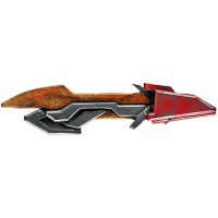 Transformers News: New Transformers ROTF Childrens Costume Accessories