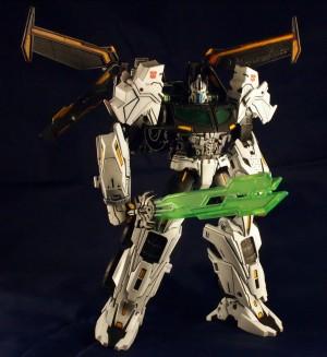 Transformers News: Seibertron.com Creative Round-up - August 2nd, 2015