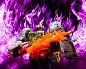 TFsource Weekly SourceNews! Diesel, MP-08, Mania King and More!