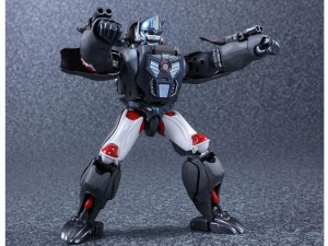 Transformers News: TFsource SourceNews! MP-30 Ratchet, RMX-01 Jaguar, Sentinel Blaze, Severo DX, Spring Sale & More!