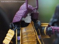 Transformers News: SDCC 2013 Coverage: Preview Night Transformers Exclusives Gallery