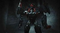 Transformers News: Cyber Missions #10 Now Online