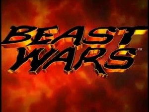 Transformers Beast Wars Now Free To Watch on Tubi TV!