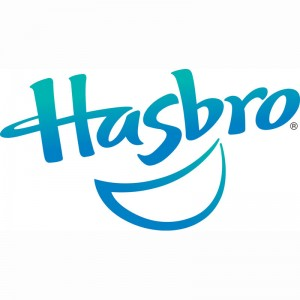 Transformers News: 44th Annual J. P. Morgan Conference: Hasbro CEO Speaks