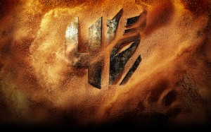 Transformers News: Pangu Plaza Revokes Permission Of Use in Age of Extinction, Asks to Stop The Movie Release in China