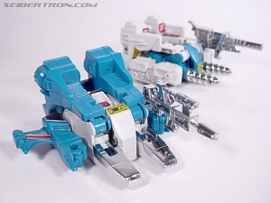 Transformers News: Rumoured Takara Tomy Transformers Legends LG64 Seaspray, Targetmaster LG65 Twin Twist & LG66 Topspin