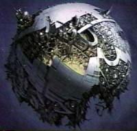 Transformers News: Site Article of Interest:  'Sabrblade's Exodus Vs.'