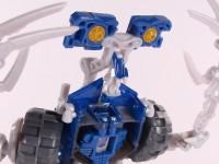 Transformers News: ROTF Wheelie gallery now online