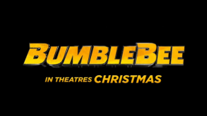 Transformers Bumblebee Movie Undergoing Reshoots, Trailer to Air on June 5th
