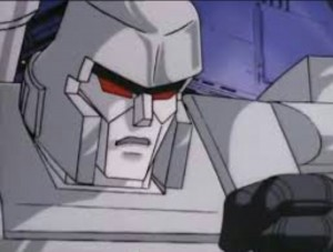 Transformers News: Correction: Frank Welker Has Not Joined Twitter, Account Proven Fake