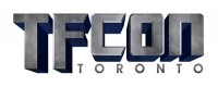 Transformers News: TFcon 2011 Annnounced