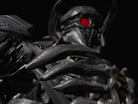 Transformers: Dark Of The Moon Video Game Sets The Stage In The Ultimate Battle For Earth