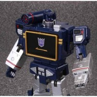 Transformers News: TFsource 1-1 SourceNews! Happy New Year!