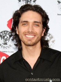 Interview with Josh Keaton (voice of Transformers Prime's Jack Darby)