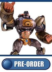 Transformers News: The Chosen Prime Newsletter for June 11, 2018