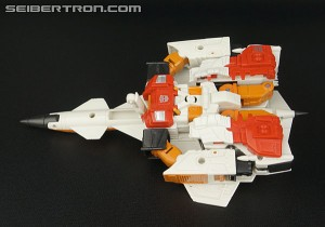 Top 5 Worst Cases of Undercarriage Among Transformers Toys