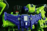 TFC Toys Hercules to Feature Optional Visor