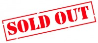 Transformers News: Botcon 2011 Exclusives Sold Out