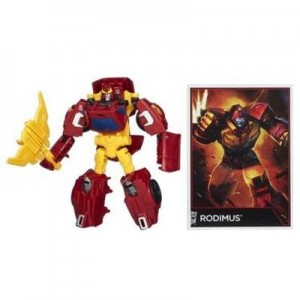 Transformers Combiner Wars Wave 4 legends now available for preorder