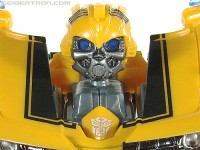 Hunt For The Decepticons Deluxe Wave 1 Galleries Now Online!