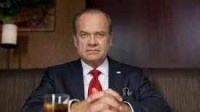 Transformers News: Kelsey Grammer Lands Lead Human Villain Role in Transformers 4