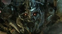 "Transformers Cyber Missions: WebÉpisodes d'Hasbro | ""Transformers The Ride"": du parc d'attaction ""Universal Studios"" - Page 9 C7f835a46f42987c4a43ec09a07902a9"